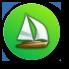 Sims 4 Merkmale – Gruppe Lifestyle