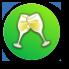 Sims 4 Merkmale – Gruppe Sozial