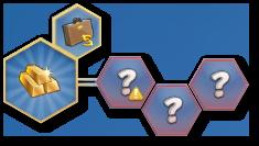 Sims 3 Merkmale: Mindestens ein Merkmal muss gewählt werden