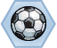 Die Sims 4 Merkmal Aktiv