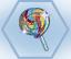 Die Sims 4 Merkmal Fröhlich