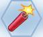 Die Sims 4 Merkmal Hitzkopf