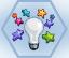 Die Sims 4 Merkmal Kreativ