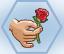 Die Sims 4 Merkmal Romantisch