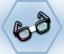 Die Sims 4 Merkmal Geek