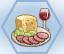 Die Sims 4 Merkmal Genießer