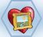Die Sims 4 Merkmal Kunstliebhaber