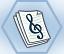 Die Sims 4 Merkmal Musikliebhaber