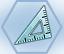 Die Sims 4 Merkmal Perfektionist