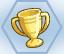 Die Sims 4 Merkmal Ehrgeizig