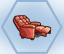 Die Sims 4 Merkmal Faul
