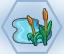 Die Sims 4 Merkmal Liebt die Natur