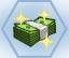 Die Sims 4 Merkmal Materialistisch