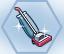 Die Sims 4 Merkmal Ordentlich