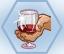 Die Sims 4 Merkmal Snob