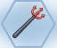 Die Sims 4 Merkmal Böse