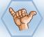 Die Sims 4 Merkmal Bro