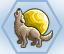 Die Sims 4 Merkmal Einzelgänger