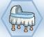 Die Sims 4 Merkmal Familienbewusst