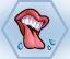 Die Sims 4 Merkmal Gemein