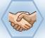 Die Sims 4 Merkmal Gesellig