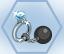 Die Sims 4 Merkmal Sprunghaft