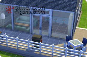 Gamescom 2014: Die Sims 4 Baumodus und Kaufmodus