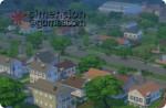 Live-Modus in Die Sims 4