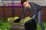 Produzenten-Präsentation mit vielen neuen Infos zu Die Sims 4