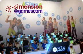 simension-gamescom-2014-tag-1