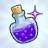 Sims 4 Belohnungen Jugendtrank