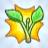 Sims 4 Belohnungen Megagrüner Daumen