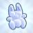 Sims 4 Belohnungen Sorglos