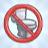 Sims 4 Belohnungen Stahlblase