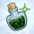 Sims 4 Belohnungen Stimmungslöser