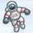 Sims 4 Karrieren: Astronaut