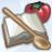 Sims 4 Karrieren: Leckermaul