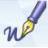 Sims 4 Karrieren: Schriftsteller