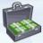 Sims 4 Karrieren: Verbrecher