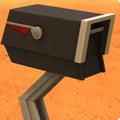 Sims 4 Sammlungen – Elemente