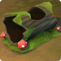 Sims 4 Sammlungen – Frösche