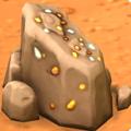 Sims 4 Sammlungen – Metalle
