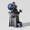 Sims 4 Sammlungen – Weltraum-Bilder