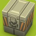 Sims 4 Sammlungen – My Sims Trophäen