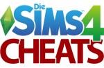 die-sims-4-cheats