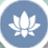 Die Sims 4 Grundstücksart Wellnesscenter