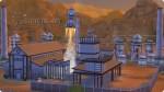 Alienwelt Sixam mit der verbesserten Rakete besuchen