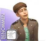 Sims 4 Emotion Angespannt