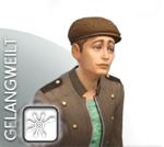 Sims 4 Emotion Gelangweilt
