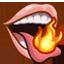 Sims 4 Errungenschaft Echt Ätzend